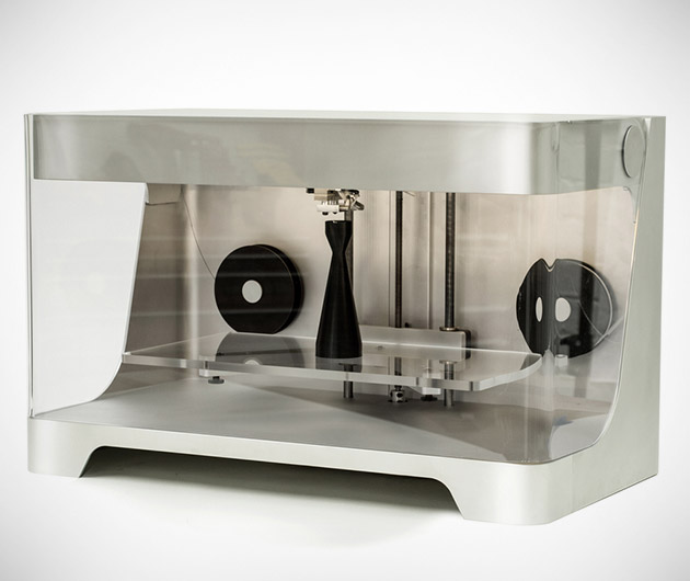 mark-one-carbon-fiber-3d-printer-01