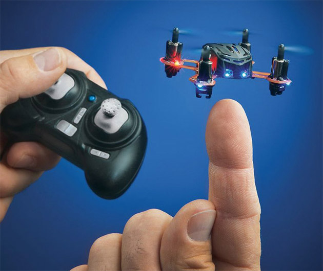 nano-quad-rc-drone-04