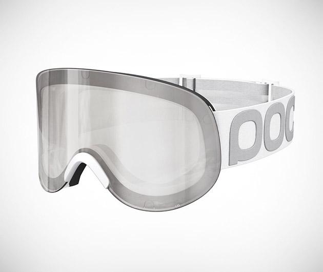 poc-2014-2015-lid-goggles