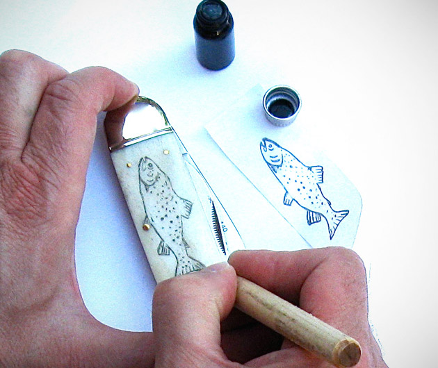 scrimshaw-knife-kit-03