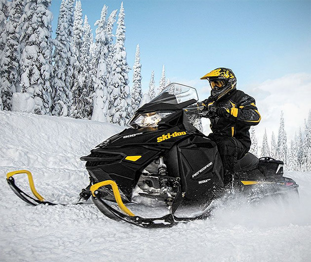 ski-doo-renegade-adrenaline-crossover-snowmobile-01