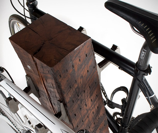 standard-rails-and-trails-bike-rack-02