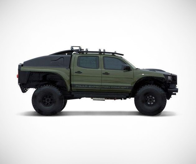 toyota-tacoma-polar-expedition-01
