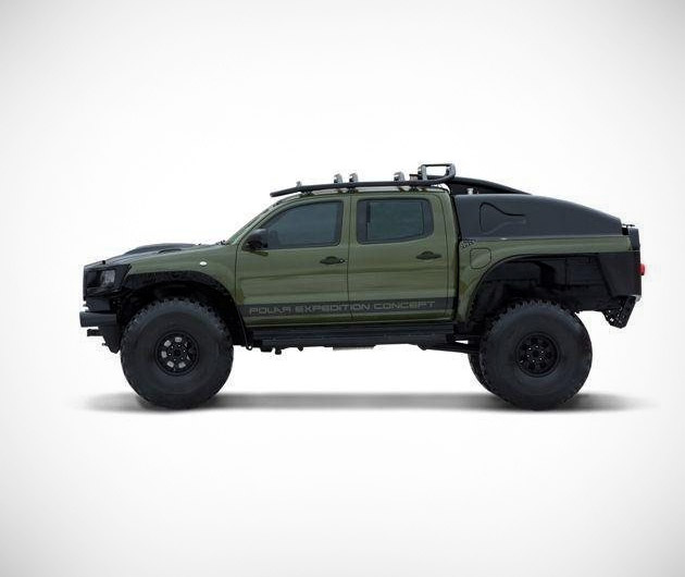 toyota-tacoma-polar-expedition