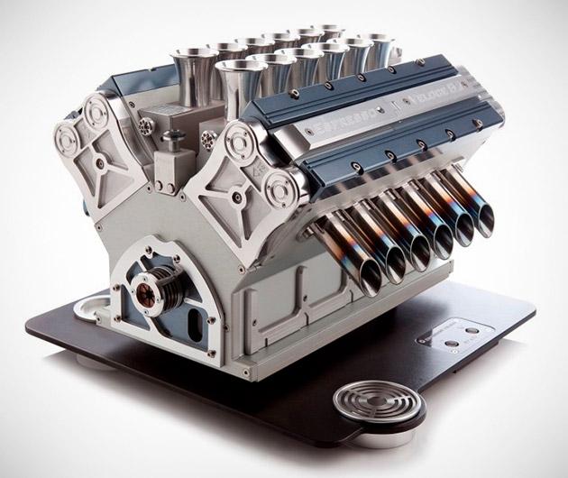v12-espresso-machine-02