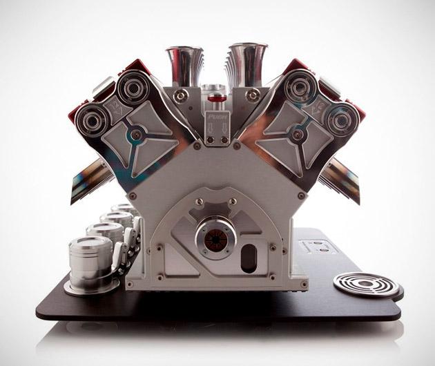 v12-espresso-machine-05