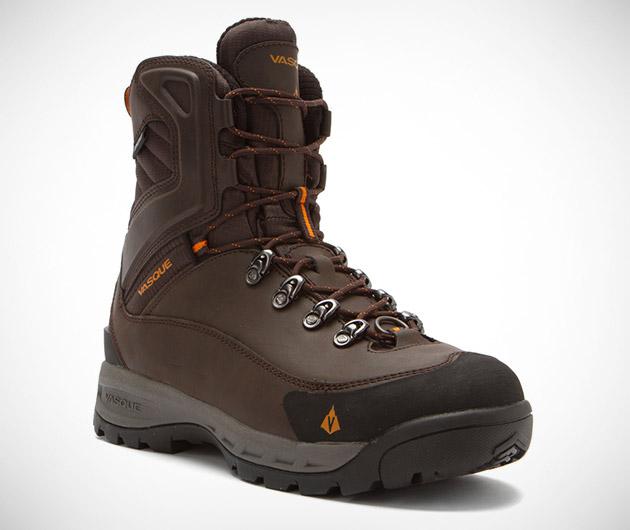 vasque-snowburban-ultradry-boots-01