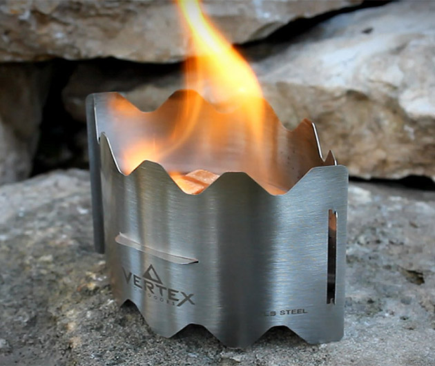 vertex-ultralight-backpacking-stove