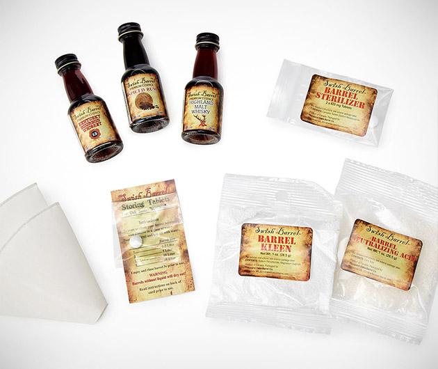 whiskey-rum-making-kit-01