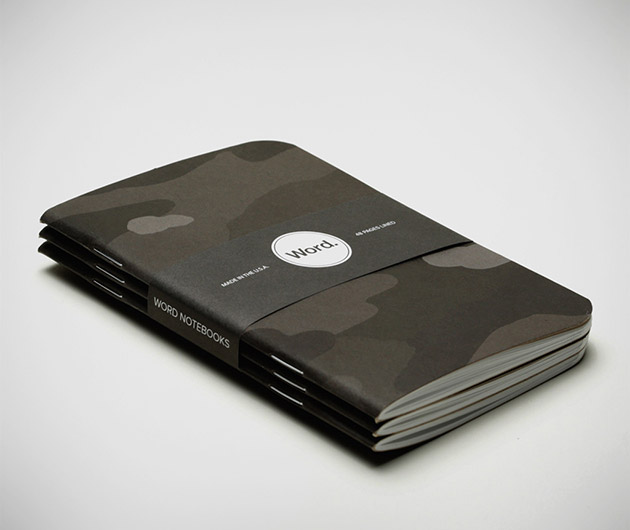 word-stealth-camo-notebook-01