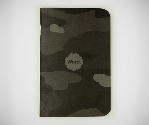 word-stealth-camo-notebook-02