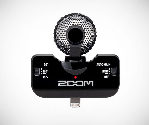 zoom-iq5-01