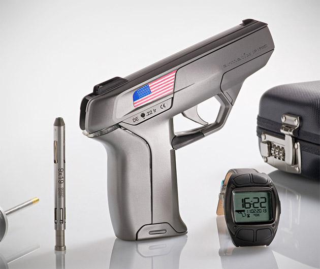 armatix-firearm-smart-system-01