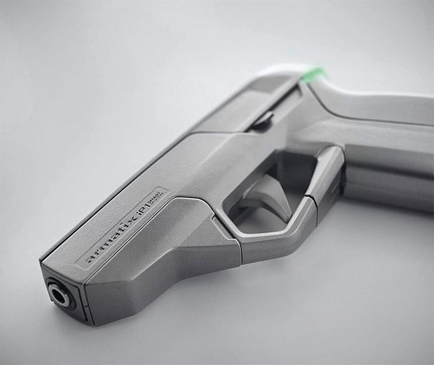 armatix-firearm-smart-system-02