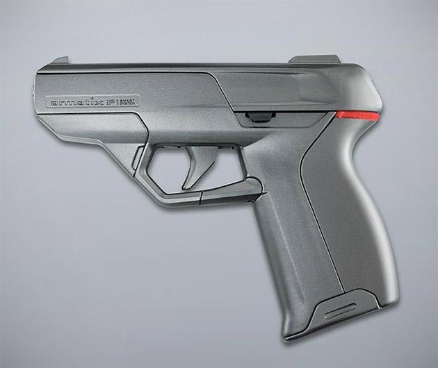 armatix-firearm-smart-system-03