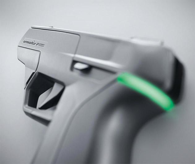armatix-firearm-smart-system-04