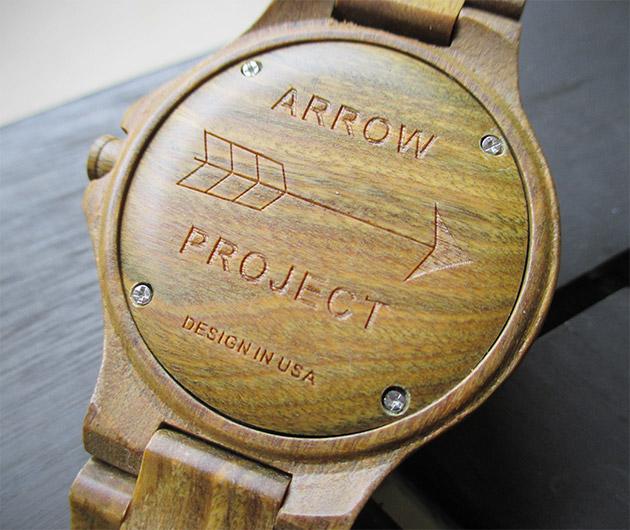 arrow-project-watch-04