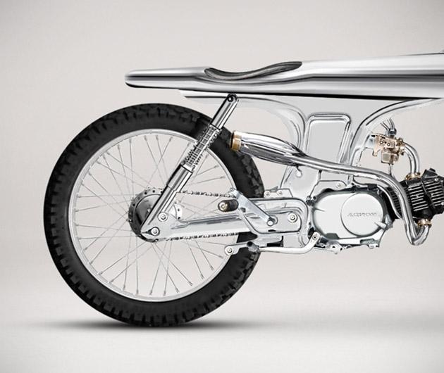 bandit9-eve-motorcycle-03