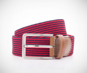 Beltology Casual Belts