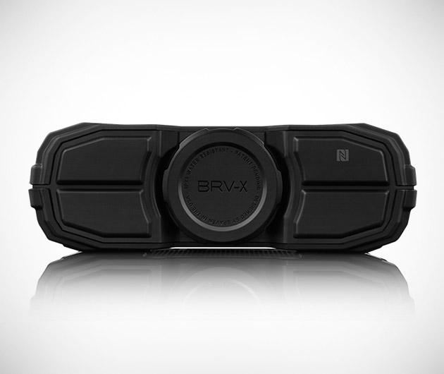 braven-brv-x-03