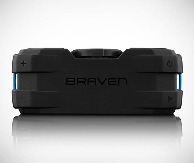 braven-brv-x-04