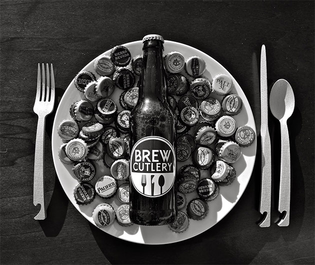 brew-cutlery-02
