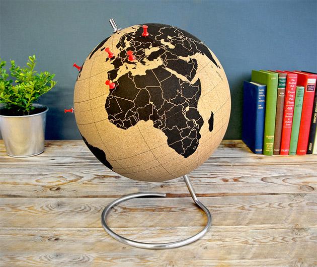 cork-globe-01