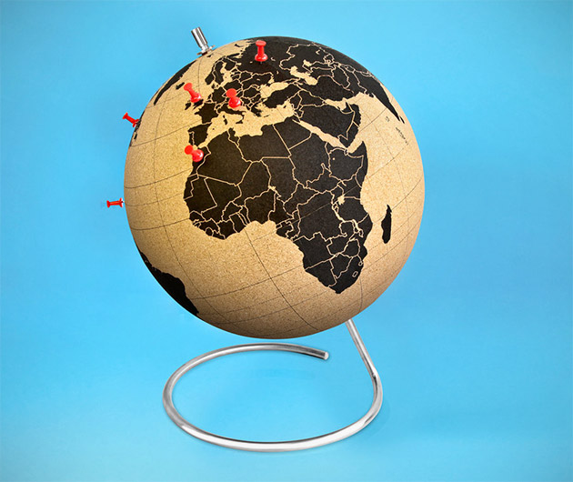 cork-globe-03