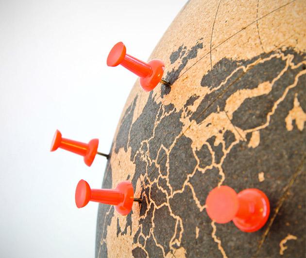 cork-globe-04