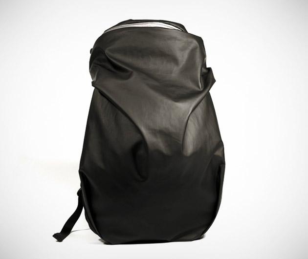cote&ciel-nile-rucksack-01