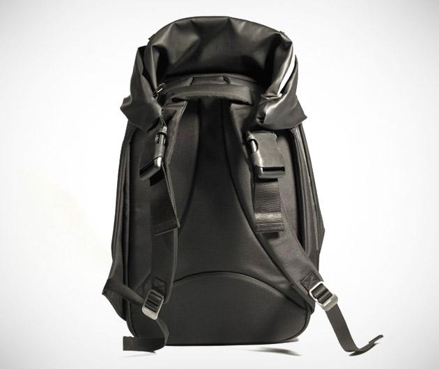 cote&ciel-nile-rucksack-02