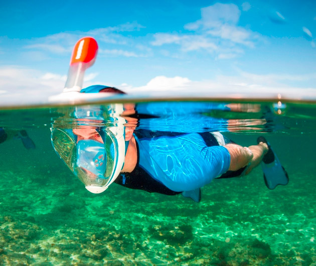 easybreath-snorkeling-mask-01