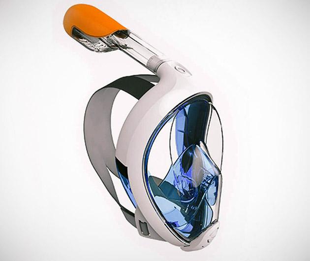 easybreath-snorkeling-mask-02
