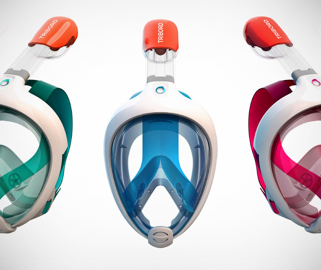easybreath-snorkeling-mask