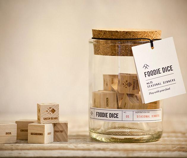 foodie-dice-01
