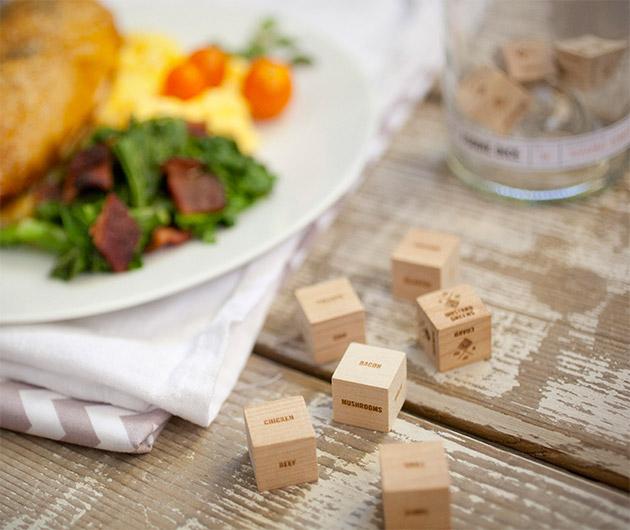 foodie-dice-02