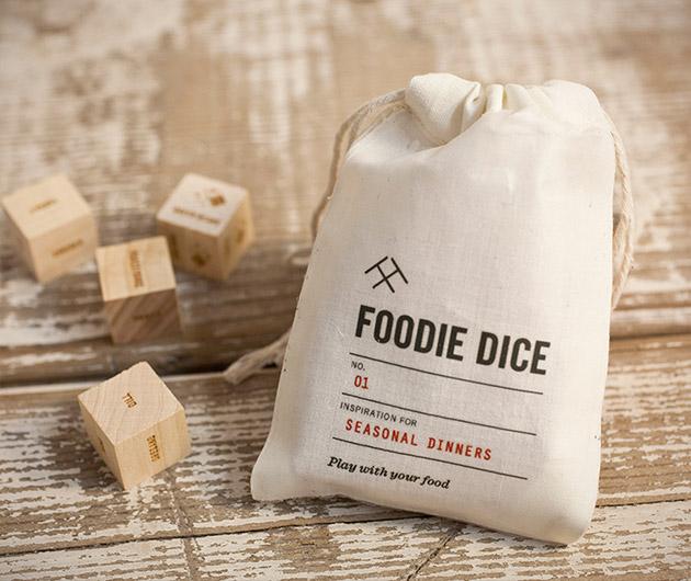 foodie-dice-03