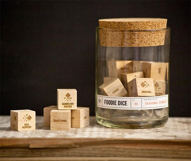 foodie-dice-04