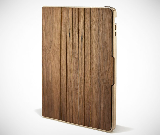 grovemade-walnut-ipad-case-01