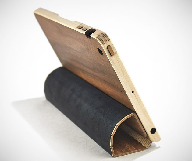 grovemade-walnut-ipad-case-02