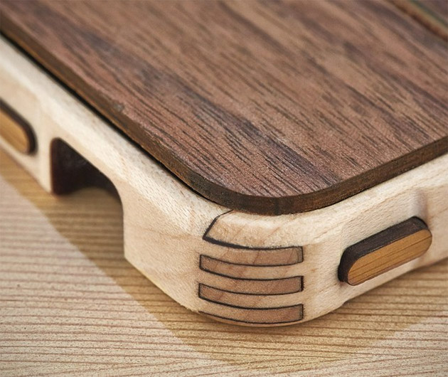 grovemade-walnut-ipad-case-03