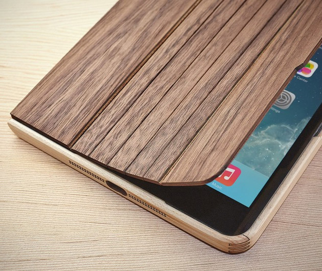 grovemade-walnut-ipad-case-04