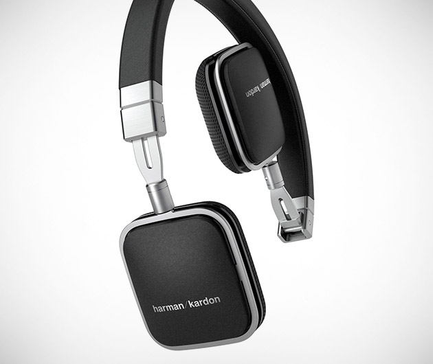 harman-kardon-soho-01
