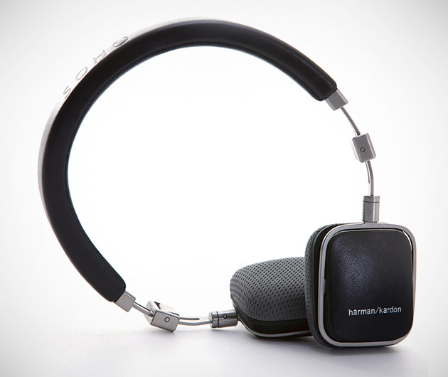 harman-kardon-soho-02