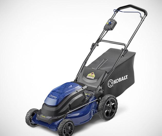 kobalt-40v-max-ope-19-inch-mower