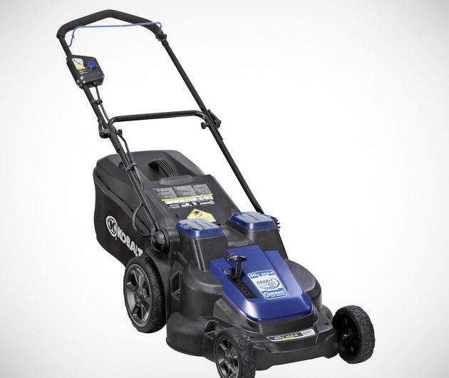 kobalt-40v-max-ope-20-inch-mower