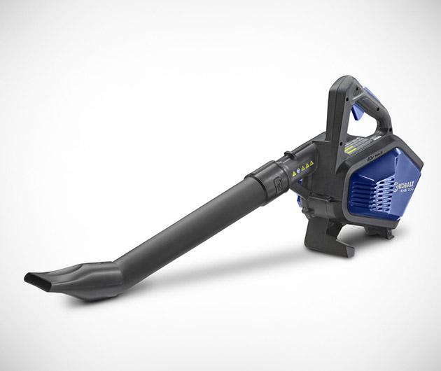 kobalt-40v-max-ope-blower