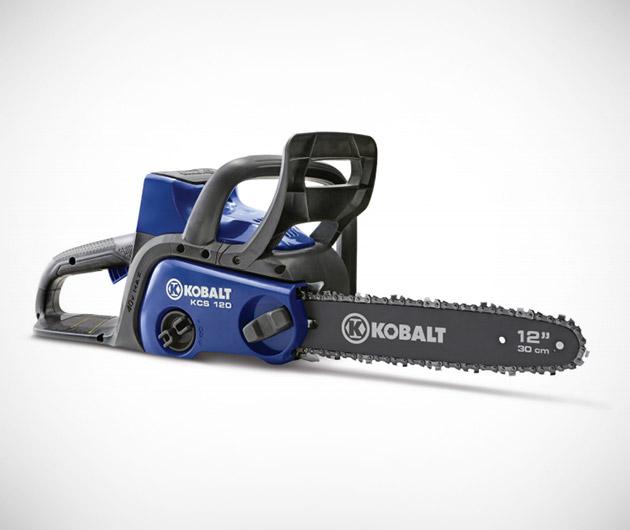 kobalt-40v-max-ope-chainsaw