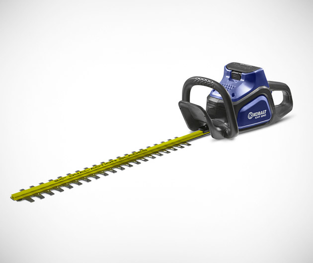 kobalt-40v-max-ope-hedge-trimmer