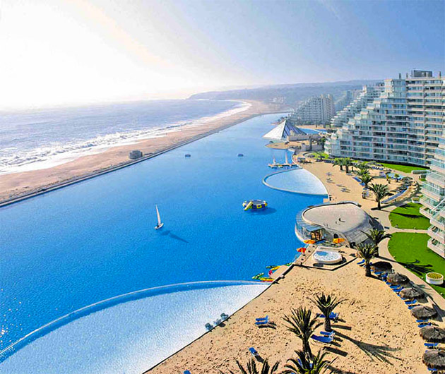 largest-swimming-pool-in-the-world-03
